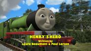 Henry'sHerotitlecard