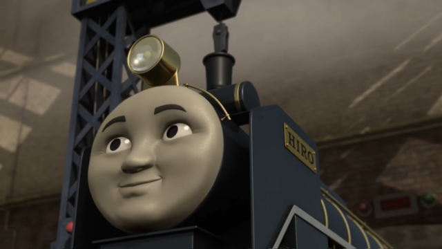 File:HeroOfTheRails540.png