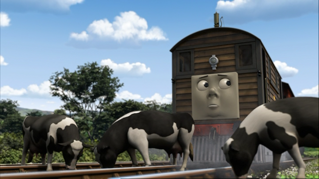 File:Toby'sNewWhistle43.png