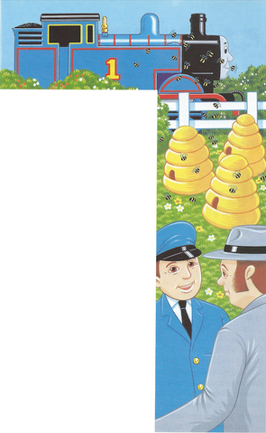 File:BuzzingBees!3.png
