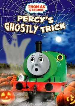 Percy'sGhostlyTrickDVD2