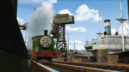 Percy'sNewFriends35