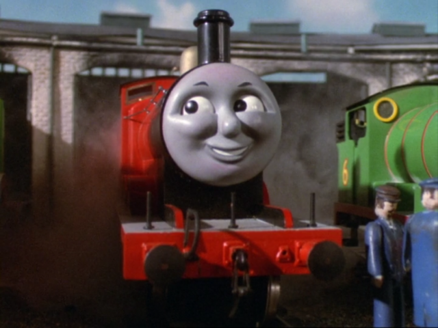 File:PopGoestheDiesel15.png