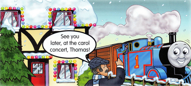 File:TheCarolConcert2.png