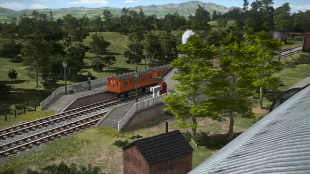 File:ThomasandtheEmergencyCable44.png