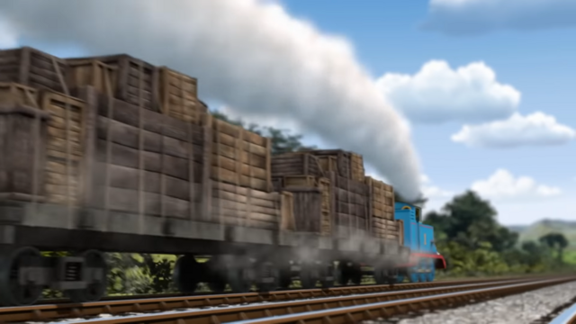 File:HeroOfTheRails96.png