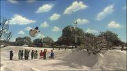 Thomas'FrostyFriend74