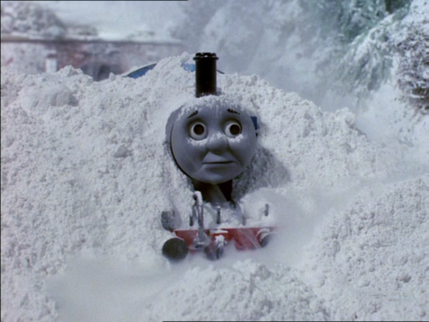 File:Thomas,TerenceandtheSnow33.png