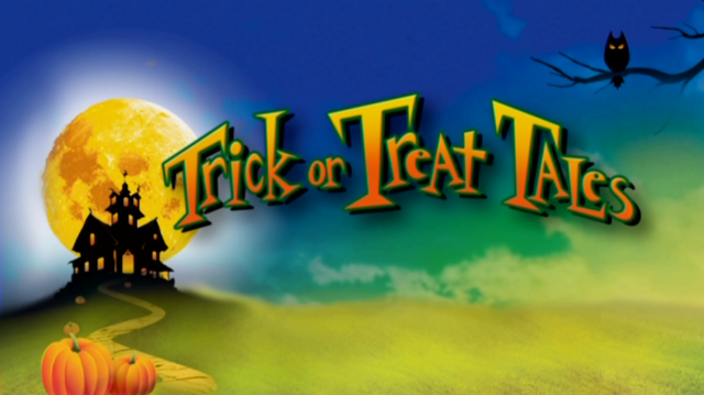 File:TrickorTreatTalestitlecard.png