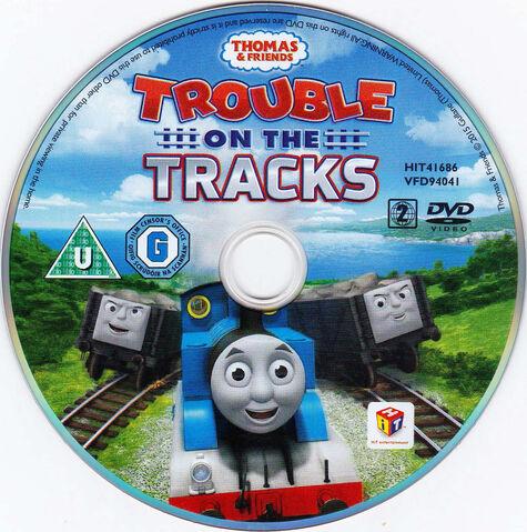 File:TroubleontheTracksUKDVDDisc.jpg