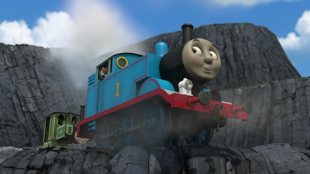 File:BlueMountainMystery532.png