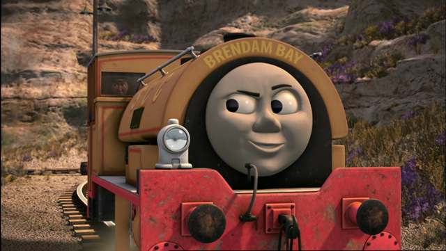 File:TimothyandtheRainbowTruck7.png