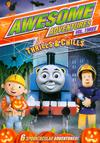 AwesomeAdventuresVol.3-ThrillsandChills