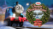 Thomas'ChristmasCarol(UKDVD)mainmenu