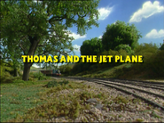 ThomasandtheJetPlaneUSTVCard