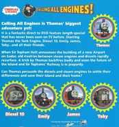 CallingAllEngines!(MalaysianDVD)backcover