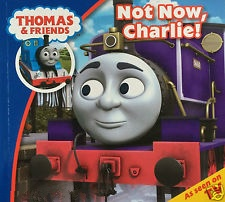 File:NotNow,Charlie(book).jpeg