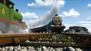Percy'sNewFriends64
