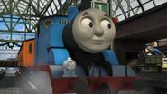 Diesel'sGhostlyChristmas15