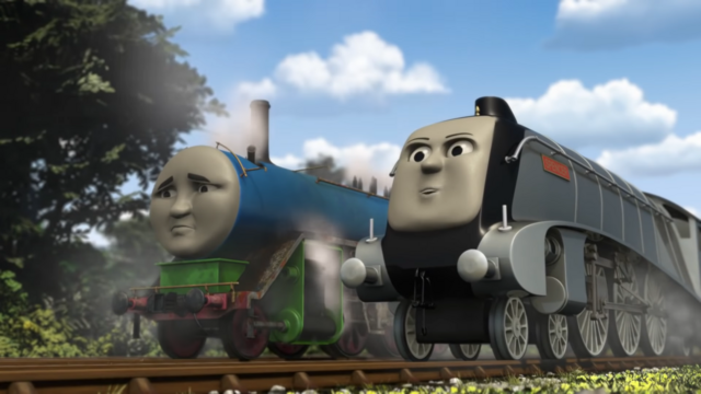 File:HeroOfTheRails429.png