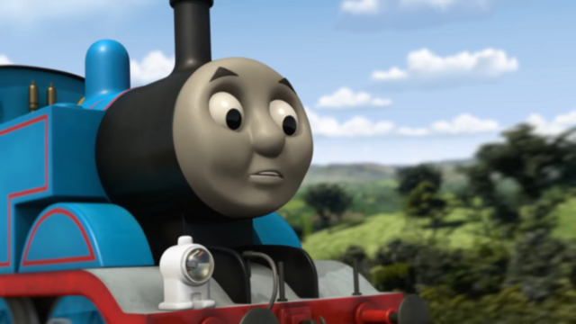 File:HeroOfTheRails95.png