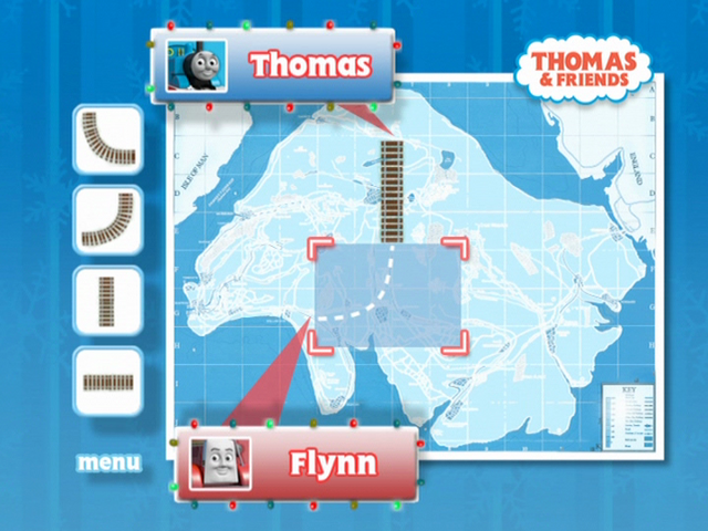 File:MerryChristmas,Thomas!TheChristmasGiftExpressgame2.png