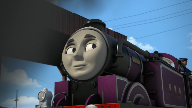 File:Sodor'sLegendoftheLostTreasure543.png