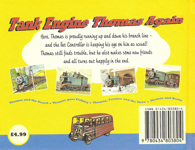 File:TankEngineThomasAgain1998backcover.png