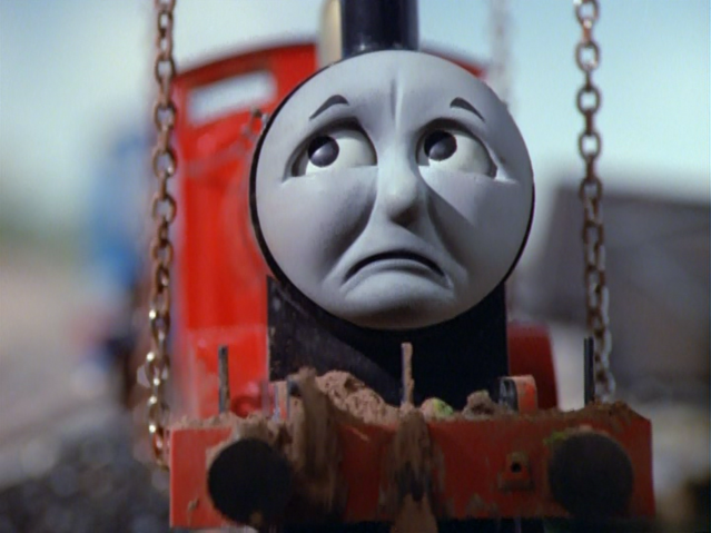 File:ThomasandtheBreakdownTrain33.png