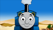 ThomasintheSahara39
