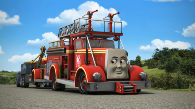 File:TooManyFireEngines61.png