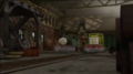 Thumbnail for version as of 18:36, November 2, 2014