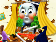 ThomasGoesCrash!6
