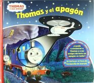 ThomasandtheBlackoutSpanishcover