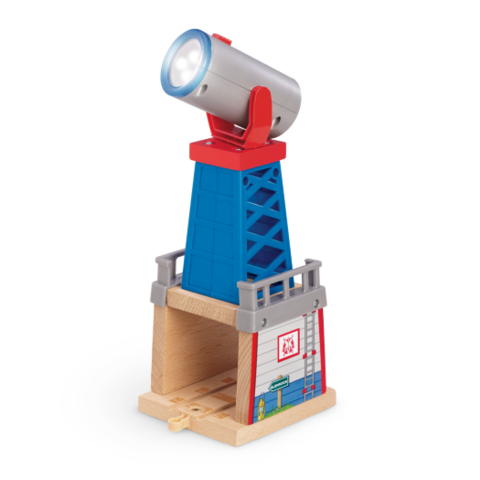 File:WoodenRailwaySearchlight.png