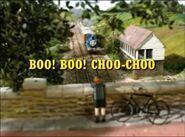 BooBooChooChootitlecard2