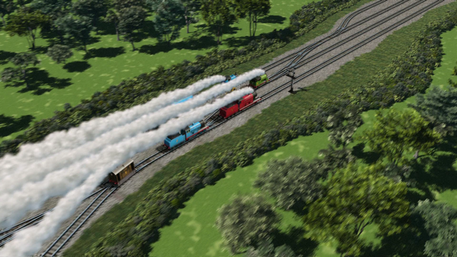 File:DayoftheDiesels437.png