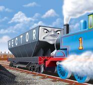 Hector(StoryLibrarybook)8