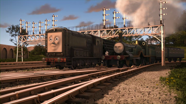 File:GoodbyeFatController51.png