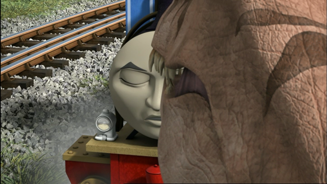 File:MillieandtheVolcano34.png