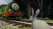 Percy'sNewFriends86