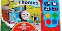 Take a Tour with Thomas