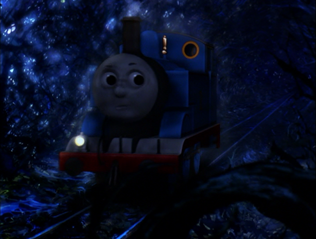 File:ThomasAndTheMagicRailroad832.png