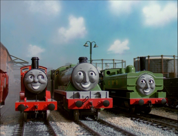 File:Thomas,PercyandtheDragon59.png