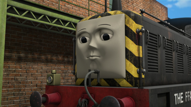 File:ThomastheQuarryEngine60.png