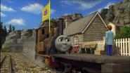 DuncanAndTheHotAirBalloon68