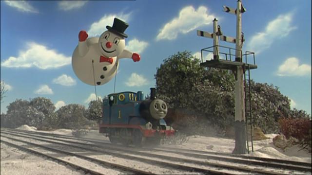 File:Thomas'FrostyFriend76.png
