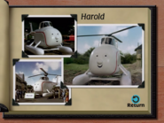 Thomas'sSodorCelebration!Harold