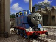 ThomasAndTheMagicRailroad60