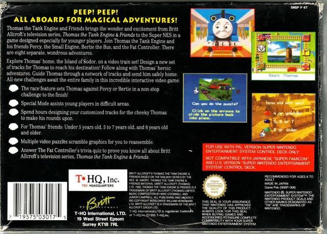 File:AdventureSeriesbackcover.jpg